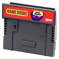 200px-game-genie-snes