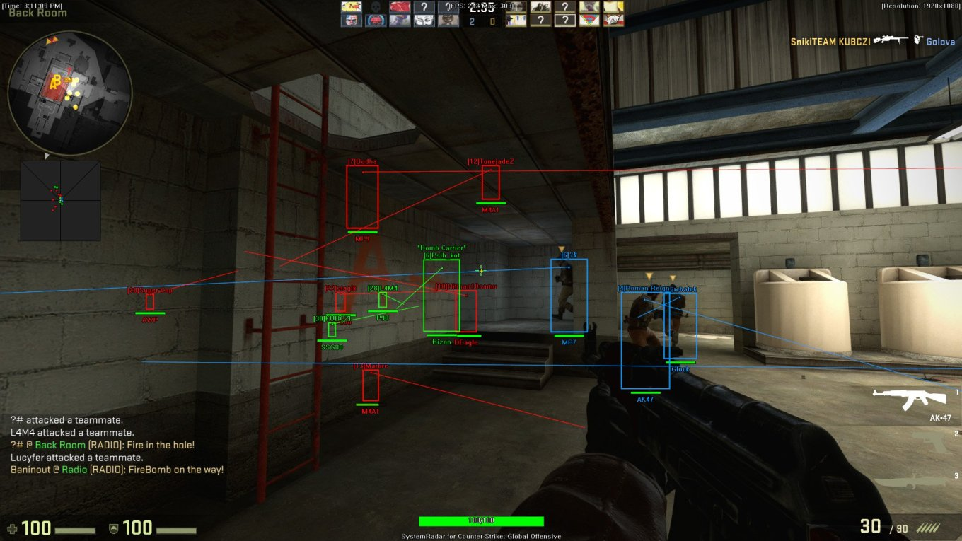 CSGO-Screenshot-2