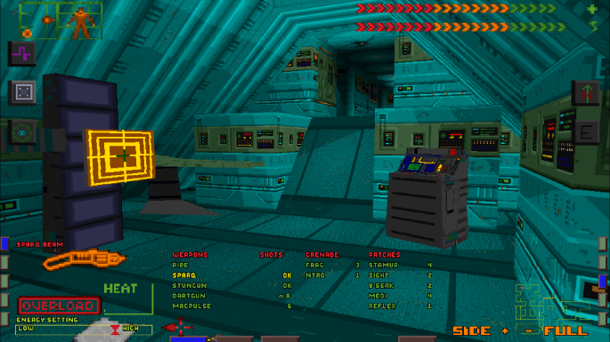 553944-system-shock-1920x1080.png